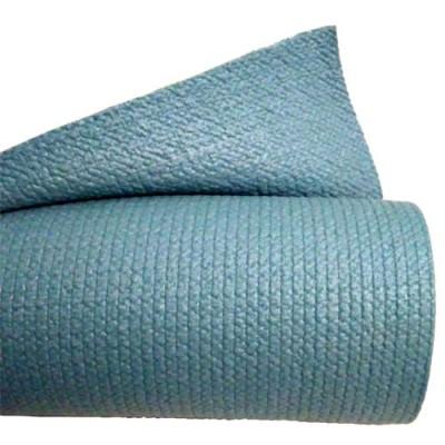 Коврик RamaYoga Сарасвати Экстра (185x61 см, 3 мм) для йоги