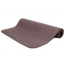 Коврик для йоги Shakti Pro (183х60 см, 6 мм)