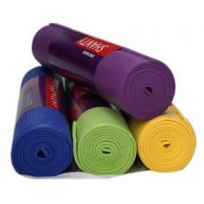 Коврик для йоги Shanti (183х60 см)