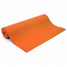 Коврик Yogin Shanti (183х60 см, 6 мм) для йоги