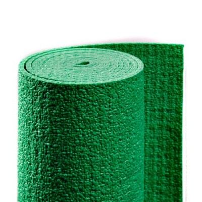 Коврик Wunderlich Облака Extra (185х60 см, 4,5 мм) для йоги