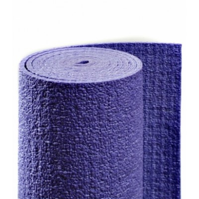 Коврик Wunderlich Облака лайт Special (185x60 см, 3 мм) для йоги