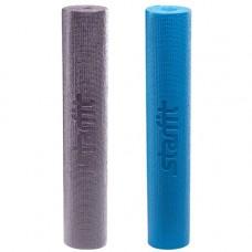 Коврик Starfit (173x61 см, 10 мм) для фитнеса