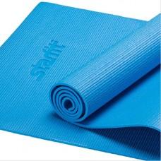 Коврик Starfit PVC (173x61 см, 3 мм) для йоги