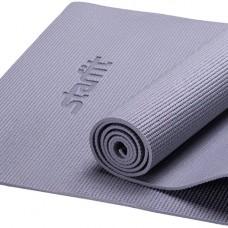 Коврик Starfit PVC (183x61 см, 10 мм) для фитнеса