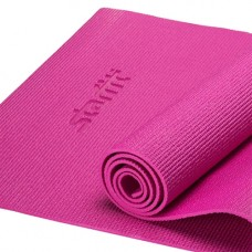 Коврик Starfit PVC (173x61 см, 5 мм) для йоги