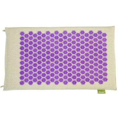Массажная подушка DeviPillow (40x30 см)