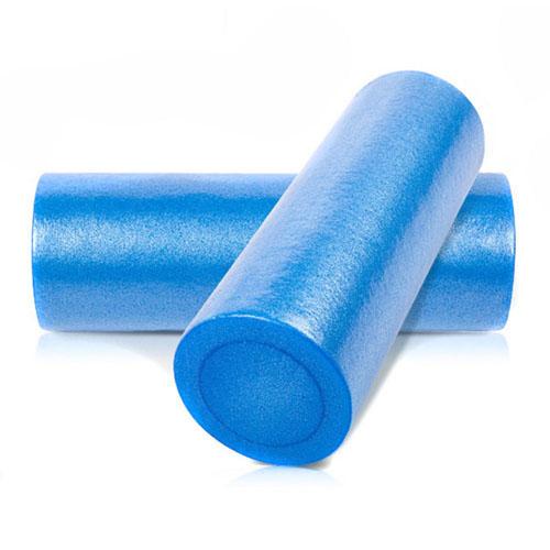 Ролик для пилатеса Inex Foam Roller (45х15 см)