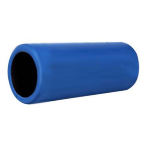 Ролик массажный Smooth Hollow Roller (33х14 см)