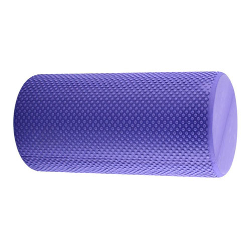 Ролик массажный Inex EVA Foam Roller (30х15 см)