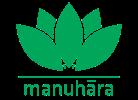 Manuhara.ru